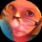 Tammy Barth Avatar